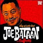 King of Latin Soul