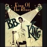 King of the Blues [Cleopatra]
