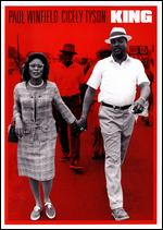 King: The Martin Luther King Story - Abby Mann