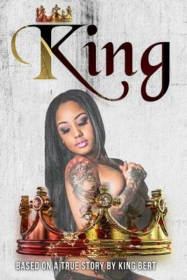 King - Bert, King