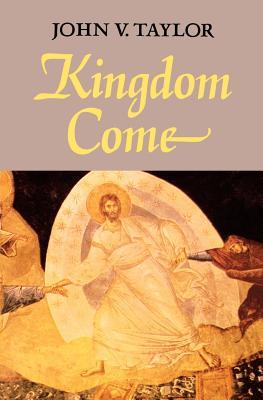 Kingdom Come - Taylor, John V