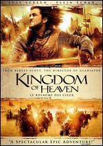 Kingdom of Heaven [P&S]