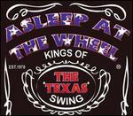 Kings of the Texas Swing [CD/DVD]
