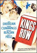 Kings Row