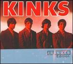 Kinks [Deluxe Edition] - The Kinks