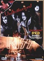 KISS: Unauthorized