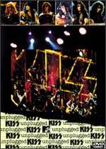 KISS: Unplugged
