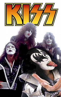 Kiss: Volume 3: Men and Monsters - Baron, Mike, and Dark Horse Comics