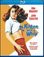 Kitten with a Whip [Blu-ray] - Douglas Heyes