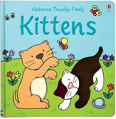 Kittens - Watt, Fiona