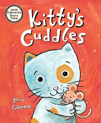 Kitty's Cuddles - Cabrera, Jane