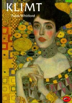 Klimt - Whitford, Frank