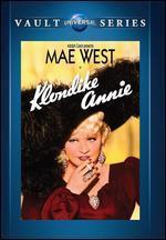 Klondike Annie - Raoul Walsh