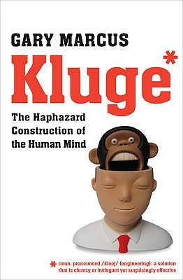 Kluge - Marcus, Gary