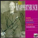 Knappertsbusch Legacy, Vol. II