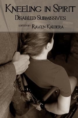 Kneeling in Spirit - Kaldera, Raven
