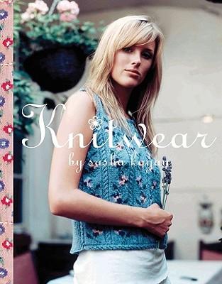 Knitwear - Kagan, Sasha