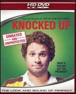 Knocked Up [HD] - Judd Apatow