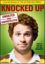 Knocked Up [WS] [Unrated]