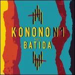 Konono No. 1 Meets Batida