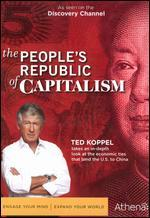 Koppel on Discovery: The People's Republic of Capitalism