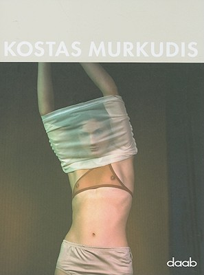 Kostas Murkudis - DAAB Press (Creator)