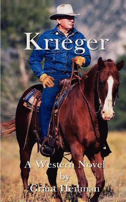 Krieger - Heilman, Grant