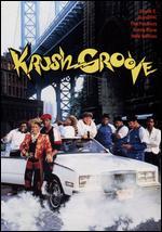 Krush Groove - Michael Schultz