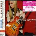 Krystal Meyers [Bonus Track]