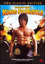 Kung Fu Hustle [Deluxe Edition] - Stephen Chow
