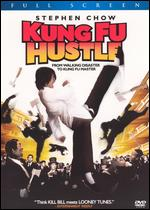 Kung Fu Hustle [P&S] - Stephen Chow
