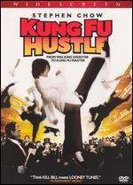 Kung Fu Hustle [WS]