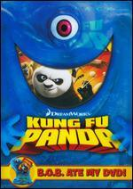 Kung Fu Panda [WS] [B.O.B. Packaging]