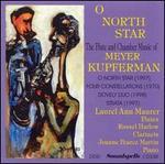 Kupferman: O North Star