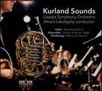 Kurland Sounds