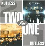 Kutless/Sea of Faces