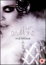 Kylie Minogue: White Diamond