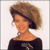 Kylie - Kylie Minogue