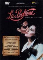La Boh�me (Opera Australia)