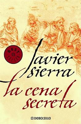 La Cena Secreta - Sierra, Javier