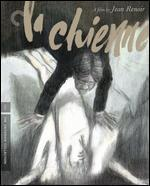 La Chienne [Criterion Collection] [Blu-ray]