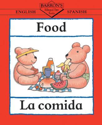 La Comida/Food -