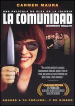 La Comunidad [Spanish]