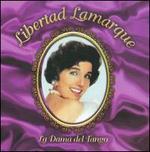 La Dama del Tango, Vol. 1