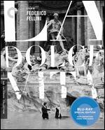 La Dolce Vita [Criterion Collection] [Blu-ray] - Federico Fellini