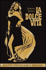 La Dolce Vita [Deluxe Collector's Edition]