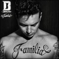 La Familia - J. Balvin