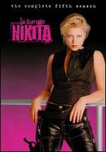 La Femme Nikita: Season 05 -