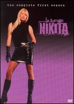 La Femme Nikita: The Complete First Season [6 Discs]