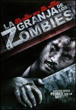 La Granja de los Zombies